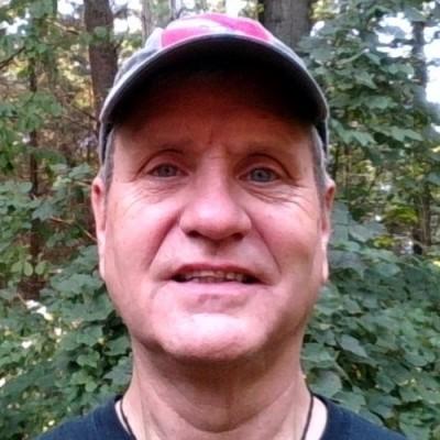 Gary Flum